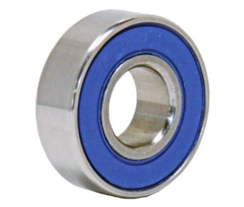 Low Noise Bearings