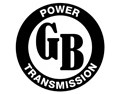 GB Power Transmission