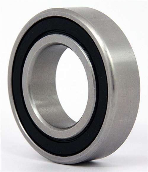Imperial Ball Bearing