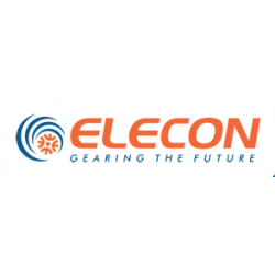 Elecon Power Transmission