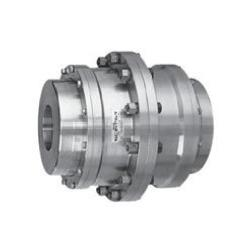 Seisa Gear Couplings