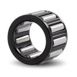 Robotic & Automation Bearings
