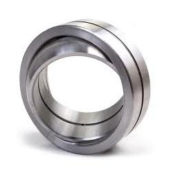 Plain Bushings